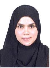 Zawiyah Binti Othman