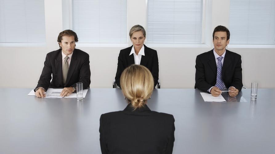 Tips Menghadapi Wawancara / Tata Cara Berwawancara