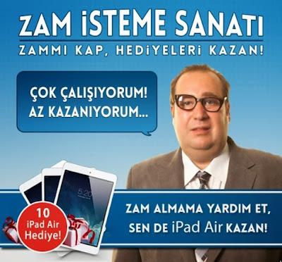 zam_isteme_sanati