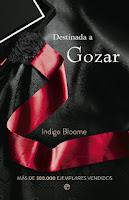 http://2.bp.blogspot.com/-D3CgCh8k-IY/URROeQt4oHI/AAAAAAAAMT4/-k5YZXbe8ng/s1600/destinada-a-gozar.jpg