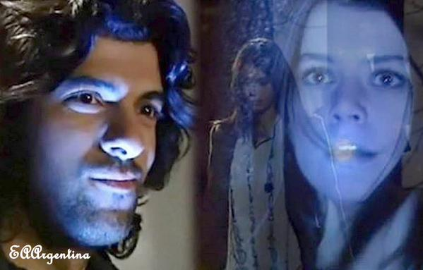 Fatmagul y Kerim