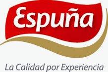 """Embutidos """"Espuña"""""""