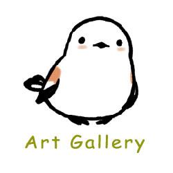 kandashinkyu art gallery