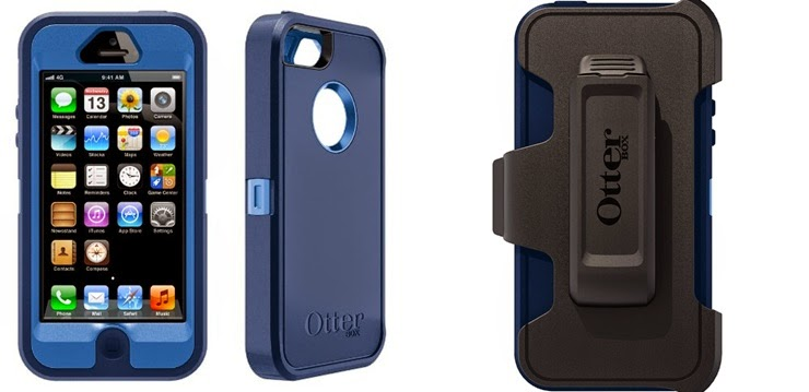 Bluenavy case for iphone 5 otterbox defender series otterbox i wish there were some cuter ones but i will stay with this just because of how protective it isotterbox defender series case for iphone 5 retail maxwellsz