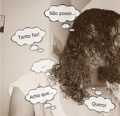 Relativo, Fotografia Vanessa Vieira
