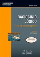 Raciocínio Lógico Teoria e Treinamento