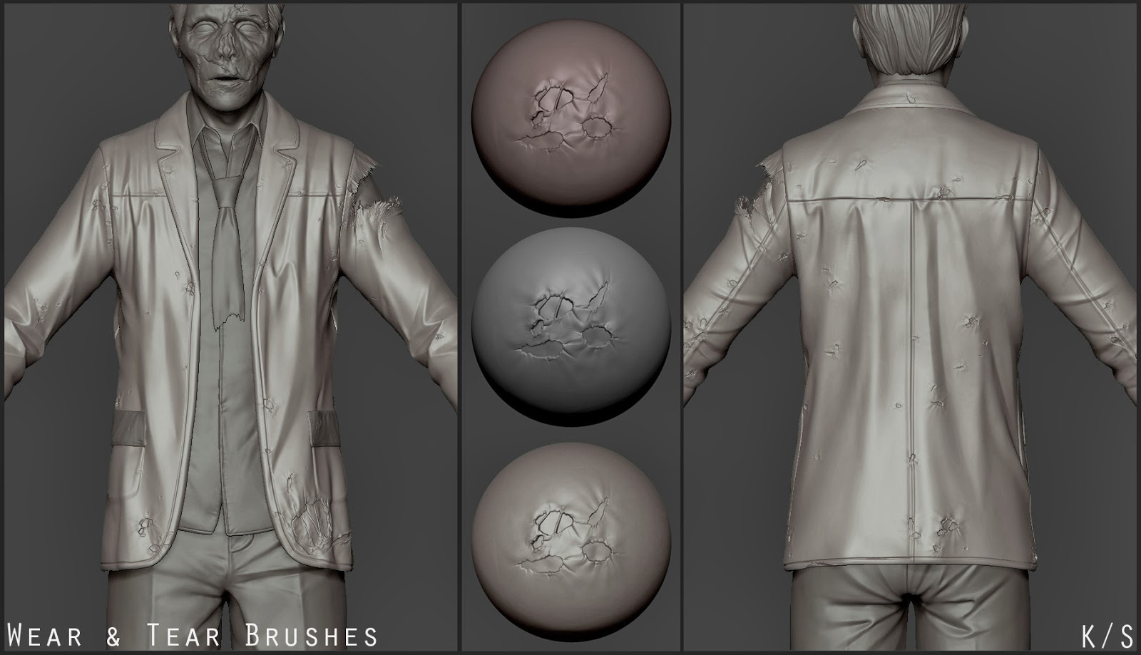 how to download zbrush 4r7 for free