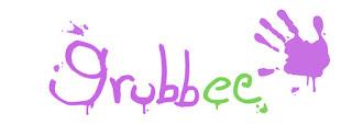 grubbee