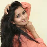 Ishika Singh New Photos 43