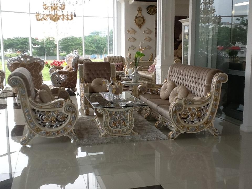 multi furniture. DESIGN Multi Furniture
