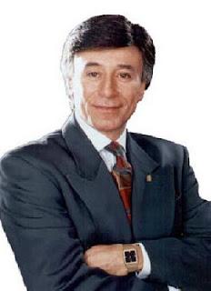 وفاة الدكتور ابراهيم الفقي  بتاريخ 10 / 2 /2012
