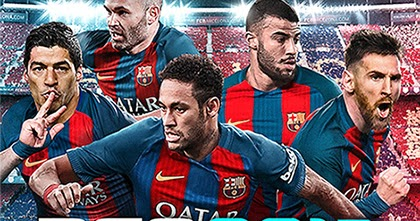 pes 2013 next season patch 17/18 released 21 06 2017