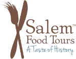 Salem Food Tours MA_New England Fall Events