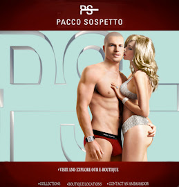 Pacco Sospetto - Click Ad For More