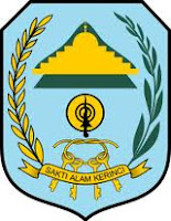 logo-lambang kab. Kerinci