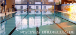 piscine calypso solarium