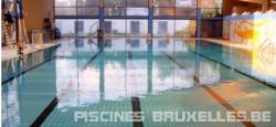 piscine calypso thermes sauna hammam