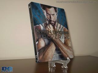 [Obrazek: X-Men_Origins_Wolverine_%255BBlu-ray_Ste...255D_1.JPG]