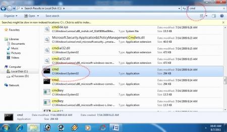 windows 7 build 7601 not genuine how to fix problem