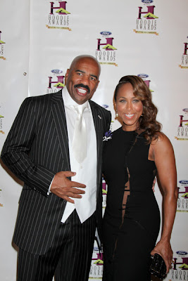 Info About Steve Harvey Hoodie Event For 2014