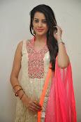Deeksha panth glamorous photo shoot-thumbnail-3