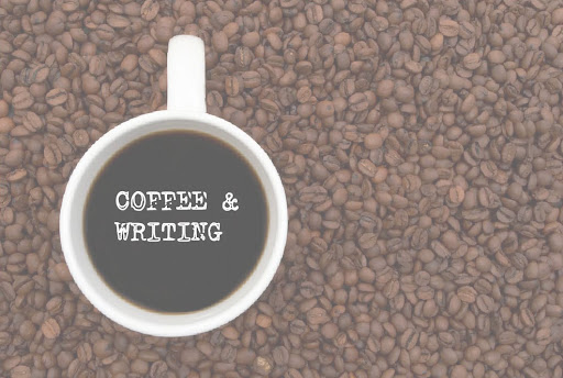 Coffee & Writing