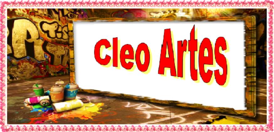 Cleo Artes
