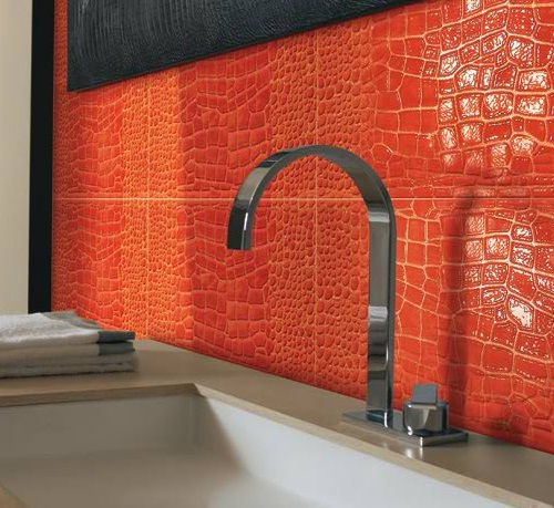 Azulejos Baño Diseno:azulejos baño