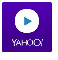Yahoo Video Guide App