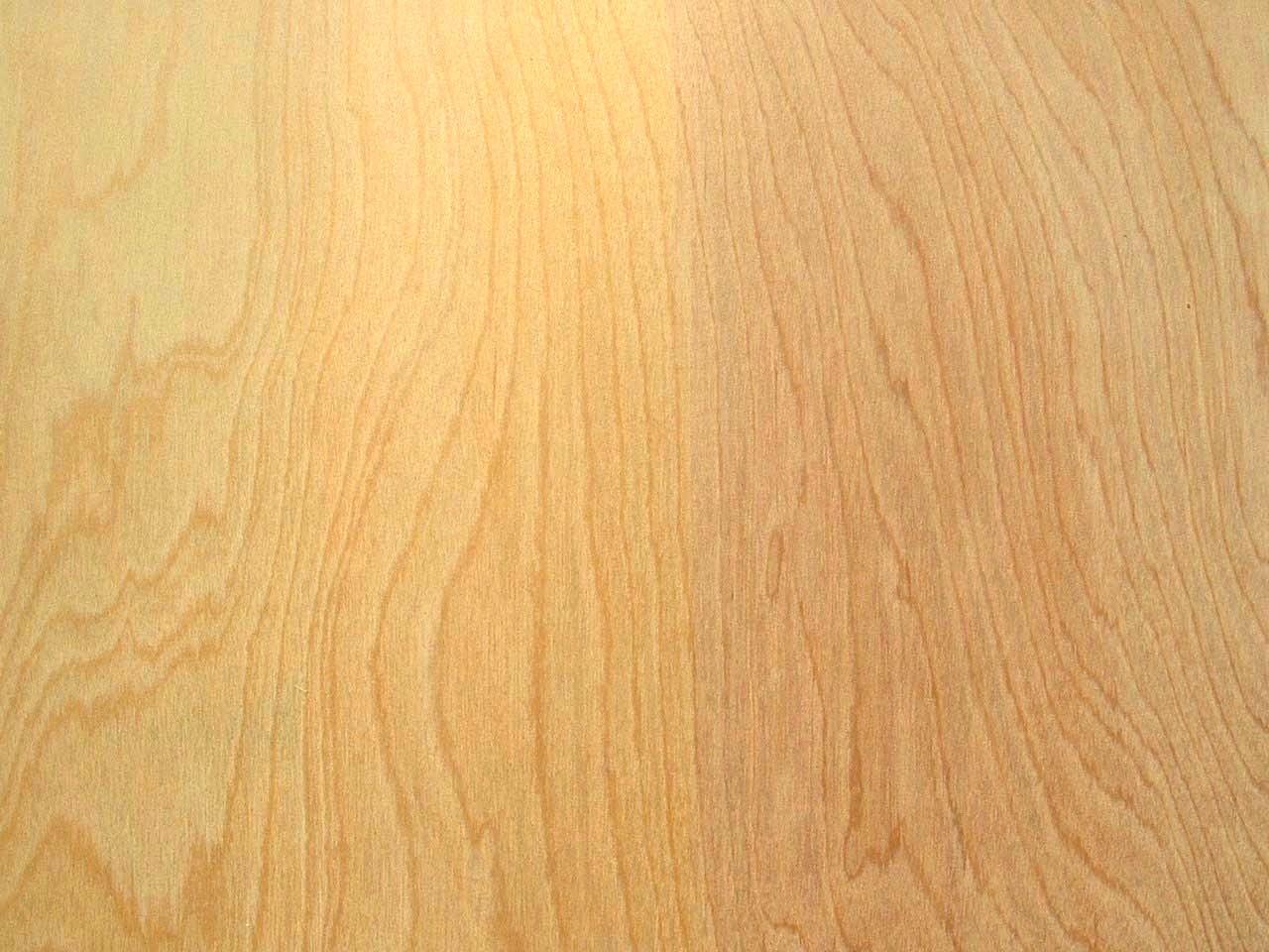 Editor audiovisuals el templat texturas de madera 4 - Madera de abedul ...