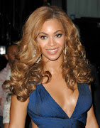 beyonce hairstyle (beyonce latest hairstyles )