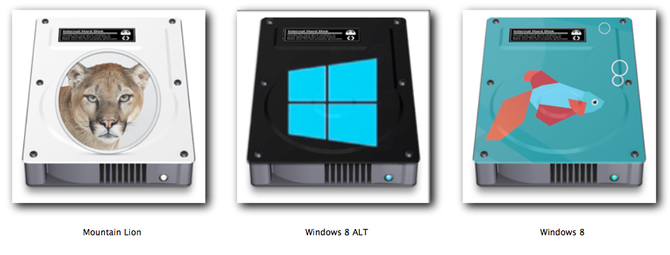 950 x 362 · 172 kB · png, Cara Memperbaiki DVD Drive yang tidak ...