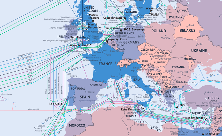 http://submarine-cable-map-2014.telegeography.com/