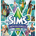 Los Sims 3: ¡Menuda Familia!