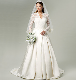 Wedding Dresses, Wedding Gowns, Bridal Gowns, Bridesmaid Dresses