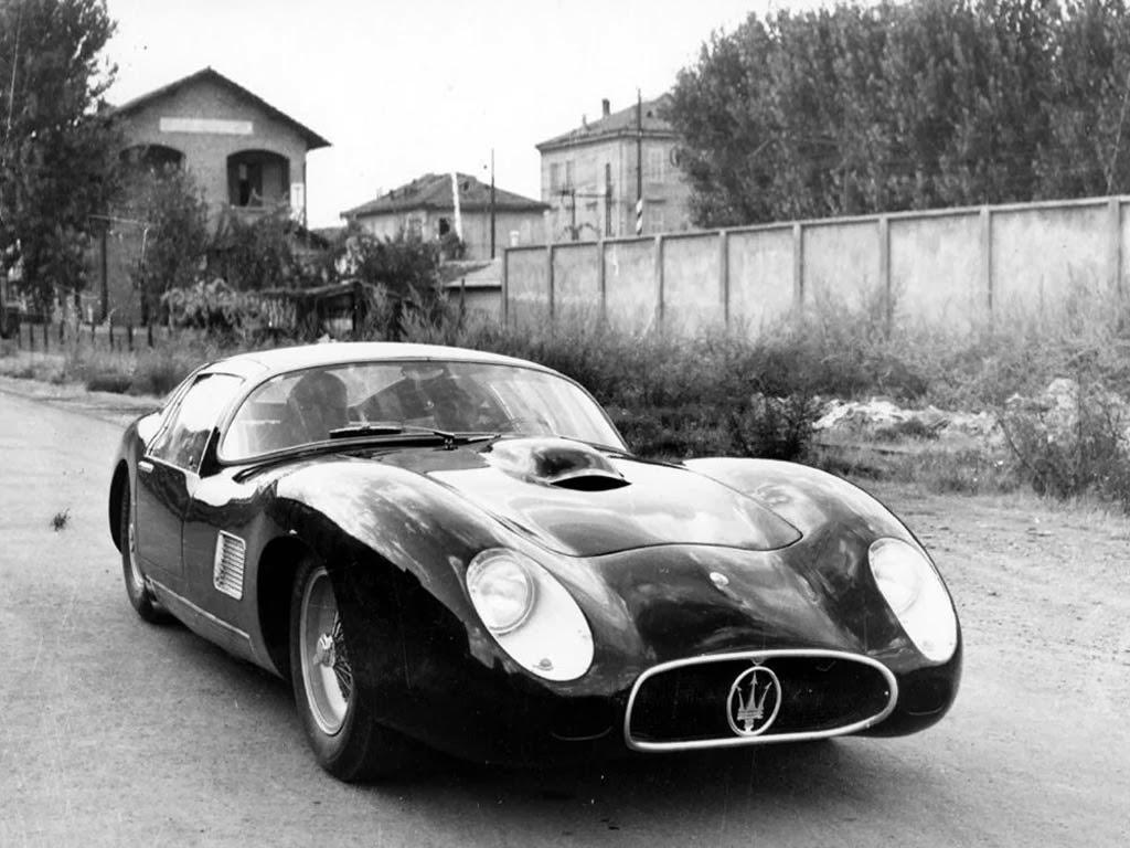 1957-Maserati-450S-Costin-Zagato-Coupe-a.jpg