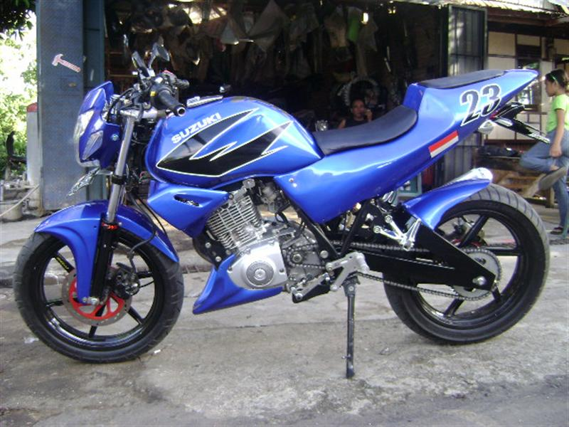 modifikasi motor cb  modifikasi motor tua    modifikasi motor cs1  modifikasi motor matic  modifikasi motor jupiter mx
