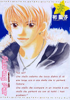http://saltykissesshojoscanmanga1.blogspot.it/p/blog-page_1.html