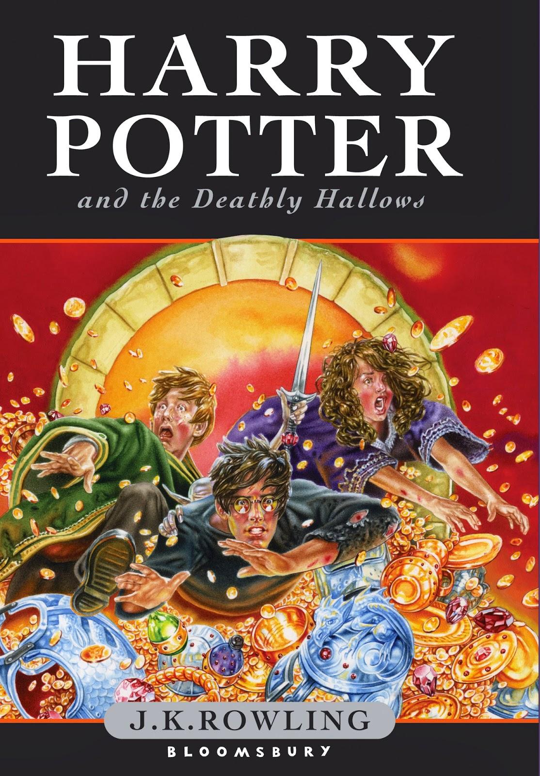 https://www.goodreads.com/series/45175-harry-potter