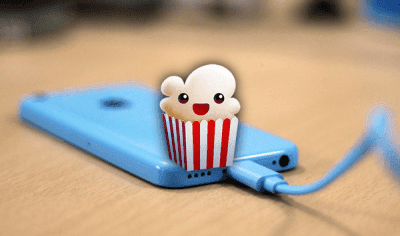 PopCorn-Time-for-Iphone