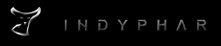 Indyphar - blog młodego pisarza i rysownika
