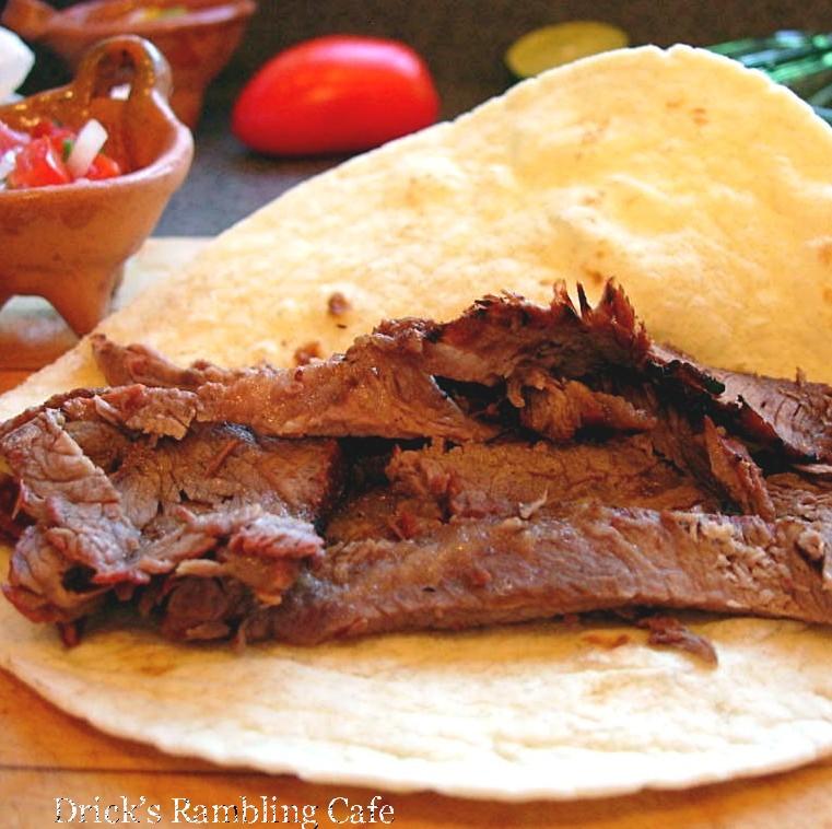 skirt+steak+tacos.jpg