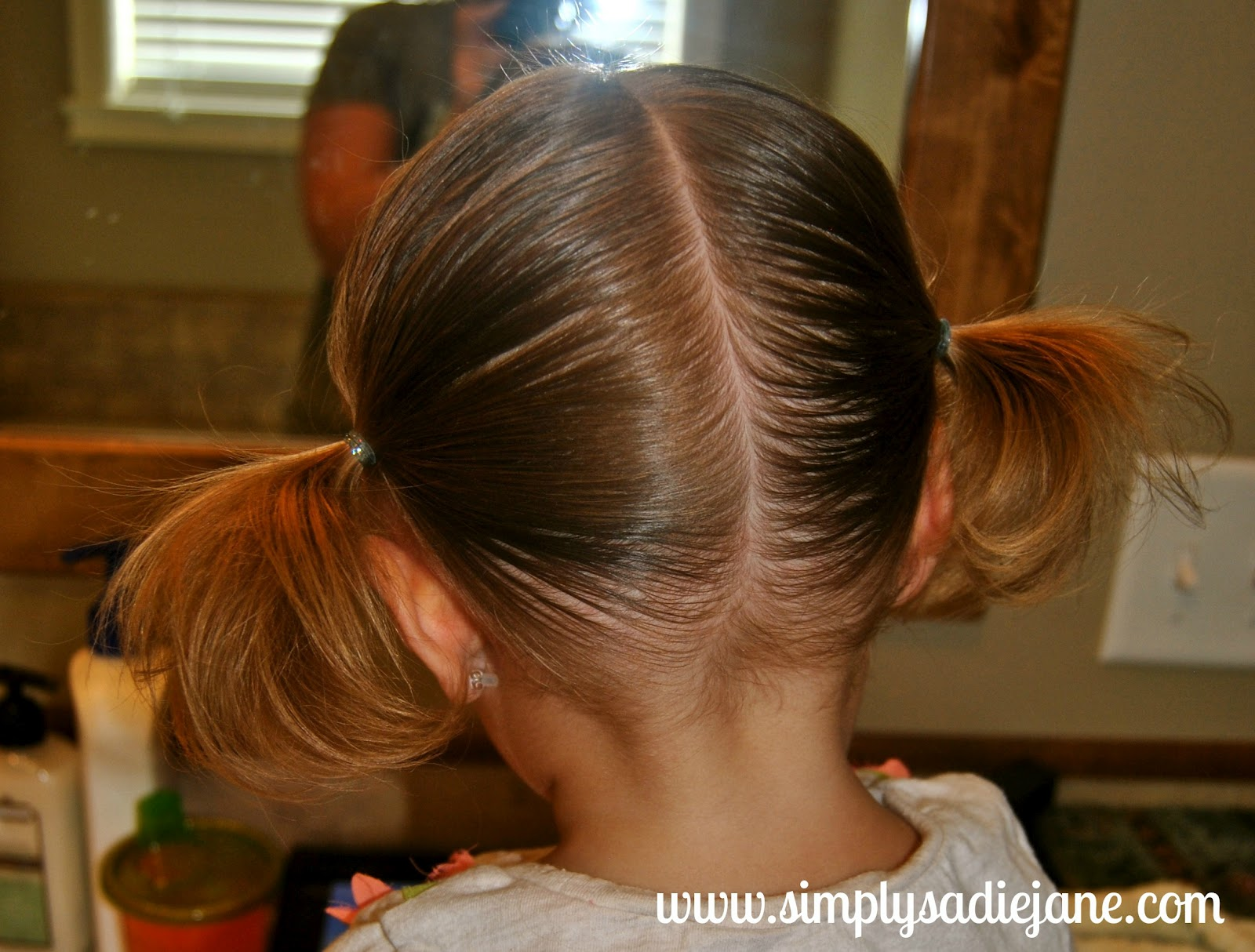 22 More Fun And Creative Toddler Hairstyles