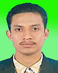 Sdr. Mohd Azizan Mat Seman