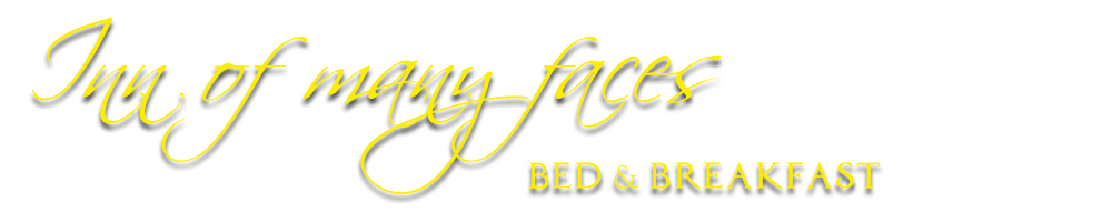 The Inn of Many Faces Bed and Breakfast