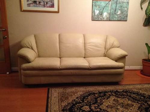 fotos de sofas precios sofas y sillones