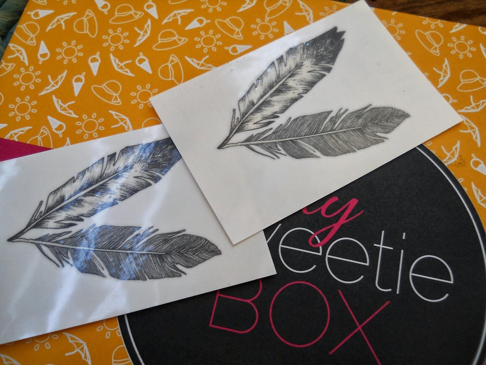 Créer Son Tatouage En Ligne Gratuit - Tatoupourtoi Logiciel gratuit simulation tatouage!