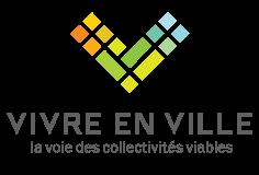Membre 2016-2020