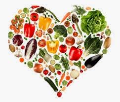 Cinta Sayuran