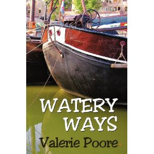 Watery Ways
